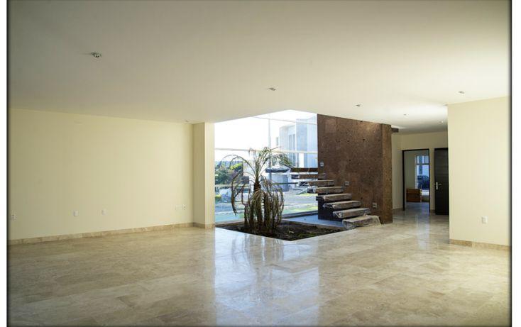 Foto de casa en condominio en renta en, jurica, querétaro, querétaro, 1729206 no 06