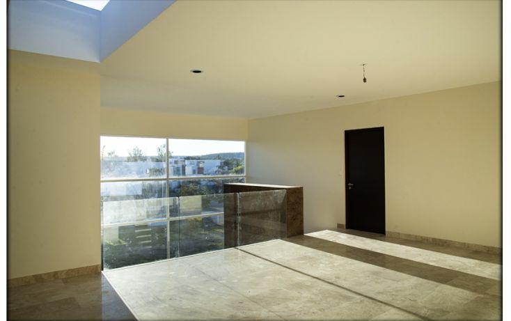Foto de casa en condominio en renta en, jurica, querétaro, querétaro, 1729206 no 12
