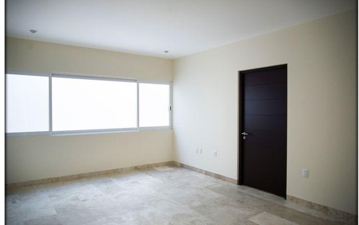 Foto de casa en condominio en renta en, jurica, querétaro, querétaro, 1729206 no 13