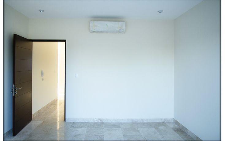 Foto de casa en condominio en renta en, jurica, querétaro, querétaro, 1729206 no 16