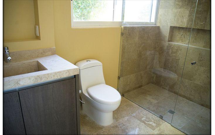 Foto de casa en condominio en renta en, jurica, querétaro, querétaro, 1729206 no 17