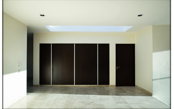 Foto de casa en condominio en renta en, jurica, querétaro, querétaro, 1729206 no 18