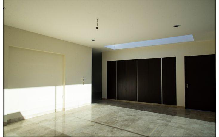 Foto de casa en condominio en renta en, jurica, querétaro, querétaro, 1729206 no 20