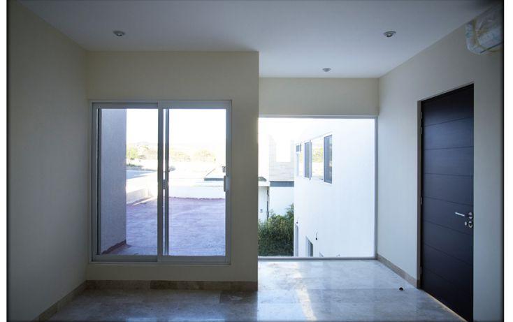 Foto de casa en condominio en renta en, jurica, querétaro, querétaro, 1729206 no 22