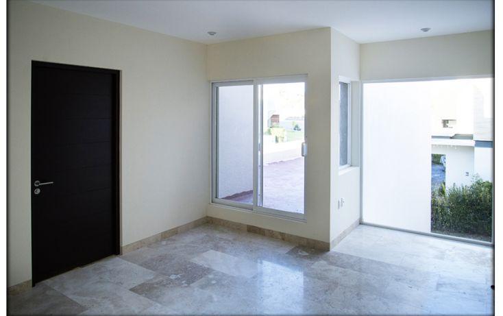 Foto de casa en condominio en renta en, jurica, querétaro, querétaro, 1729206 no 23