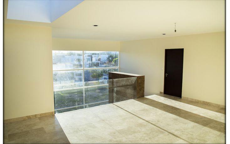 Foto de casa en condominio en renta en, jurica, querétaro, querétaro, 1729206 no 25