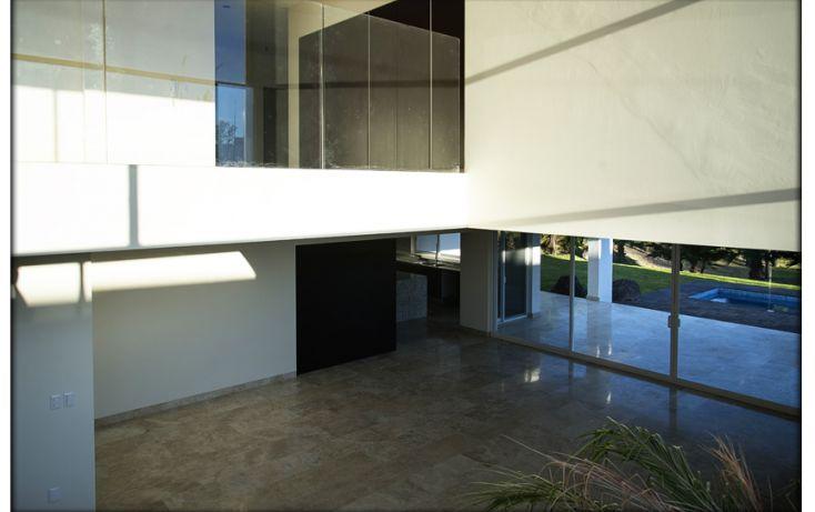 Foto de casa en condominio en renta en, jurica, querétaro, querétaro, 1729206 no 26