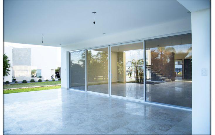 Foto de casa en condominio en renta en, jurica, querétaro, querétaro, 1729206 no 31