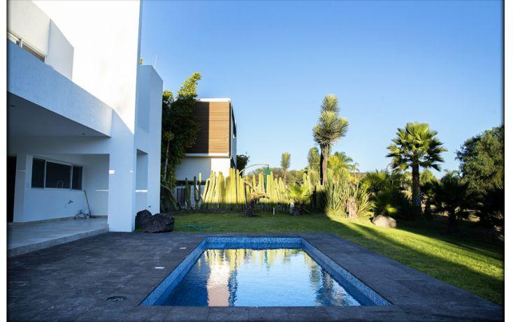 Foto de casa en condominio en renta en, jurica, querétaro, querétaro, 1729206 no 33