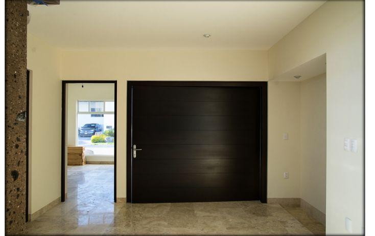 Foto de casa en condominio en renta en, jurica, querétaro, querétaro, 1729206 no 34