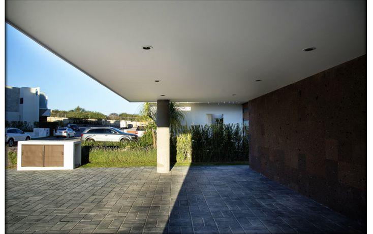 Foto de casa en condominio en renta en, jurica, querétaro, querétaro, 1729206 no 35