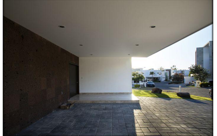 Foto de casa en condominio en renta en, jurica, querétaro, querétaro, 1729206 no 36