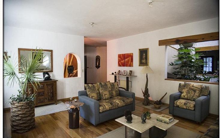 Foto de casa en venta en  , jurica, querétaro, querétaro, 1731254 No. 14