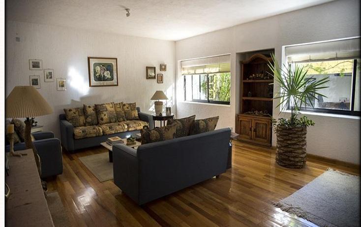 Foto de casa en venta en  , jurica, querétaro, querétaro, 1731254 No. 15