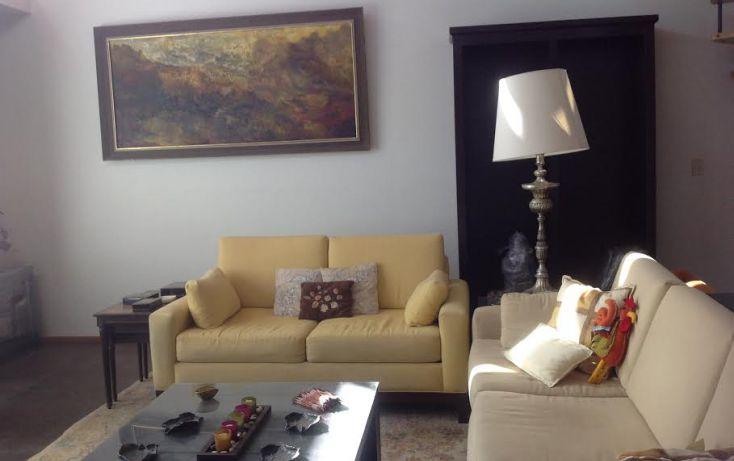 Foto de casa en condominio en venta en, jurica, querétaro, querétaro, 1748098 no 05