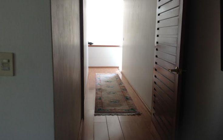 Foto de casa en condominio en venta en, jurica, querétaro, querétaro, 1748098 no 06