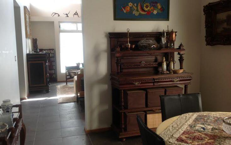 Foto de casa en condominio en venta en, jurica, querétaro, querétaro, 1748098 no 08