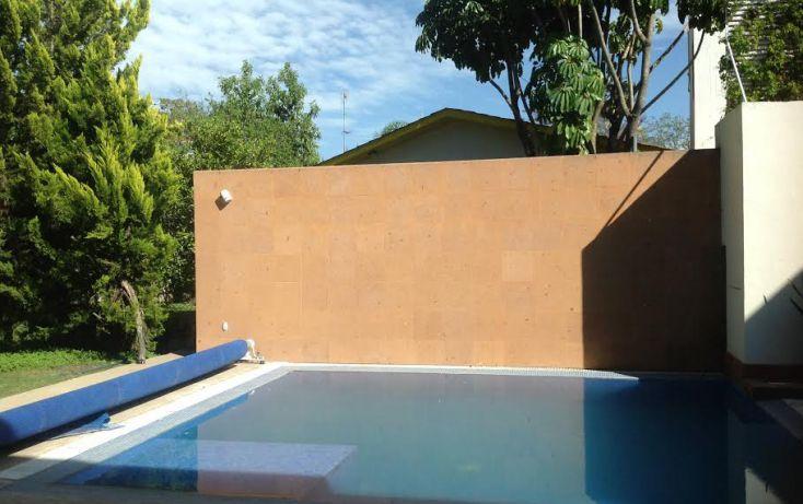 Foto de casa en condominio en venta en, jurica, querétaro, querétaro, 1748098 no 19