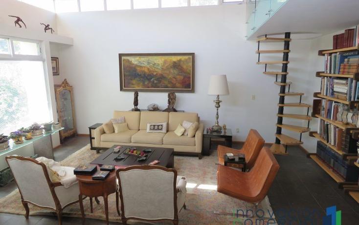 Foto de casa en condominio en venta en, jurica, querétaro, querétaro, 1758092 no 02