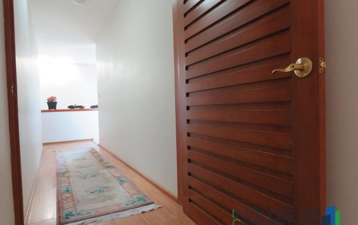 Foto de casa en condominio en venta en, jurica, querétaro, querétaro, 1758092 no 11