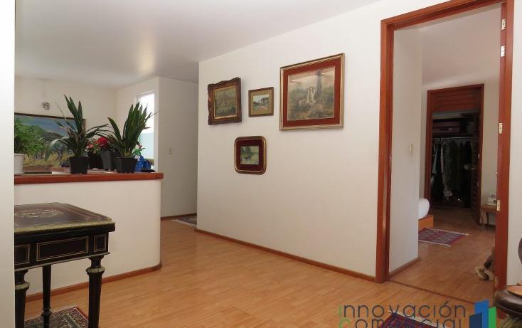 Foto de casa en condominio en venta en, jurica, querétaro, querétaro, 1758092 no 16