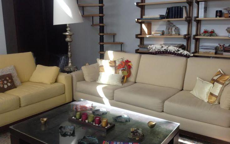 Foto de casa en condominio en venta en, jurica, querétaro, querétaro, 1758092 no 20