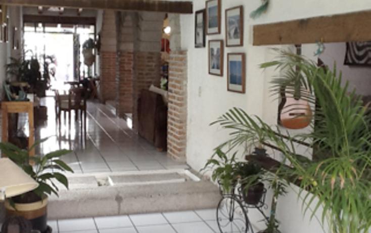 Foto de casa en venta en  , jurica, querétaro, querétaro, 1767506 No. 02