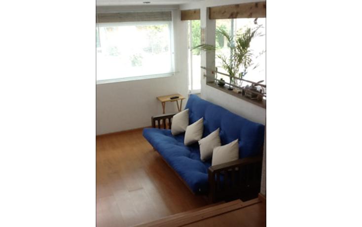 Foto de casa en venta en  , jurica, querétaro, querétaro, 1767506 No. 10