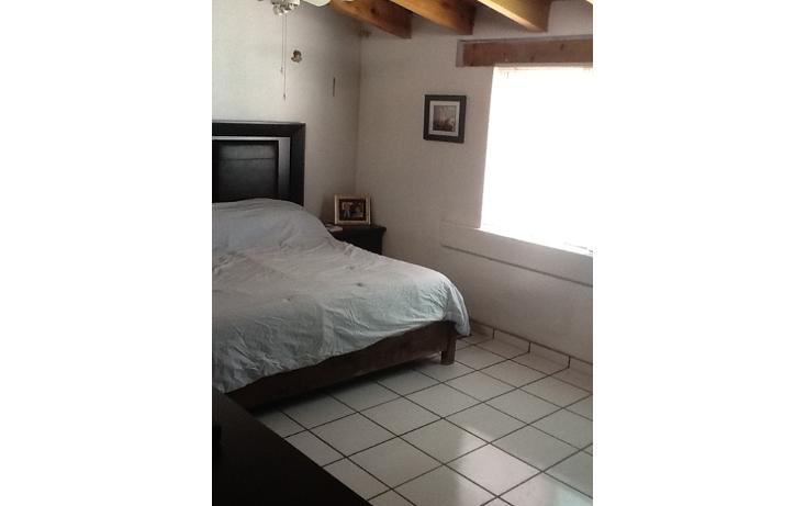 Foto de casa en venta en  , jurica, querétaro, querétaro, 1767506 No. 17