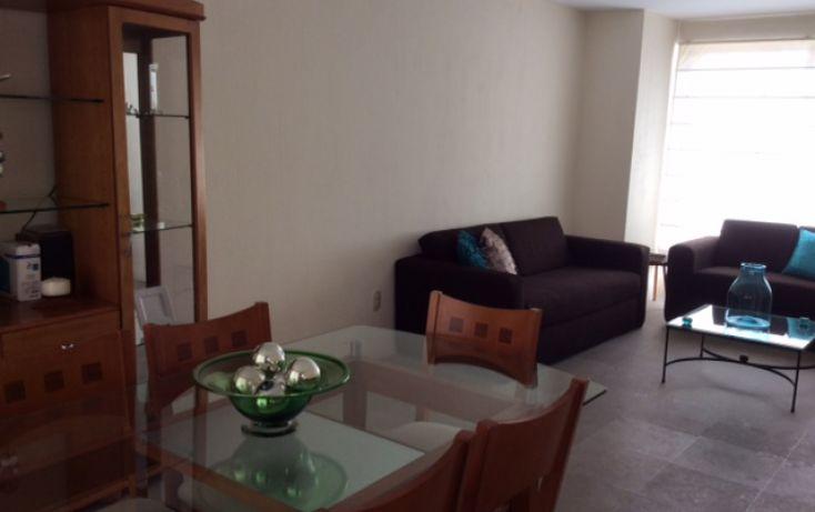 Foto de casa en condominio en venta en, jurica, querétaro, querétaro, 1778094 no 02
