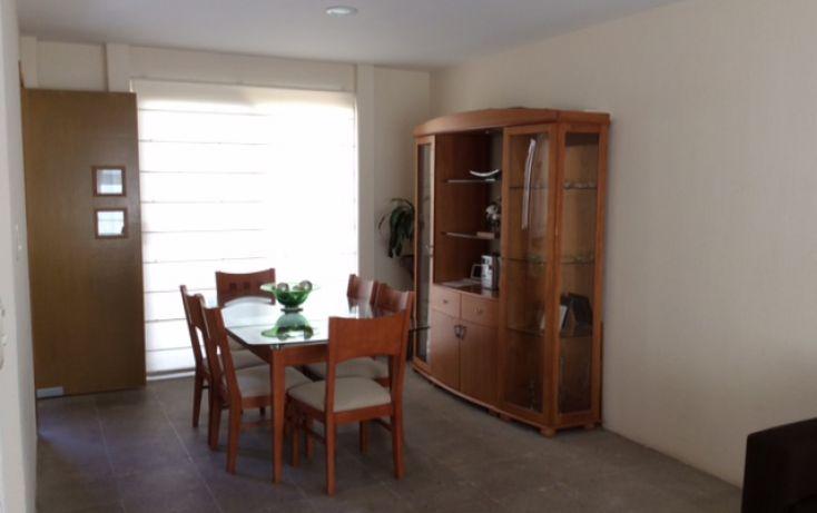 Foto de casa en condominio en venta en, jurica, querétaro, querétaro, 1778094 no 03