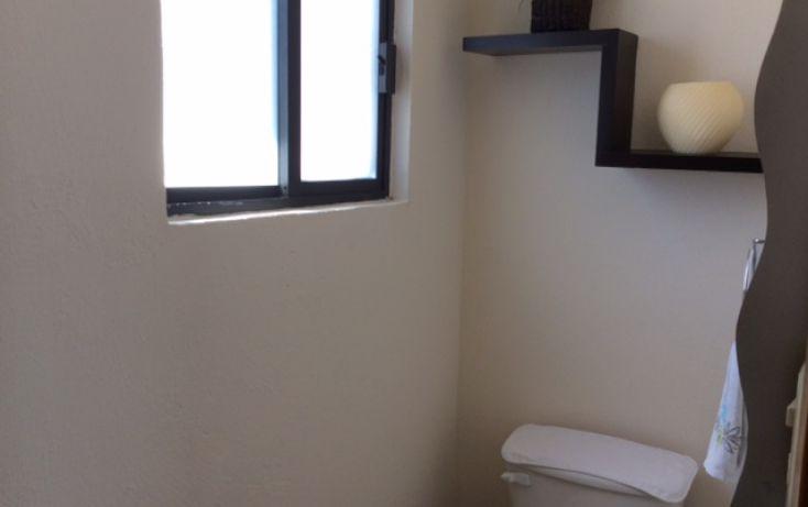 Foto de casa en condominio en venta en, jurica, querétaro, querétaro, 1778094 no 06