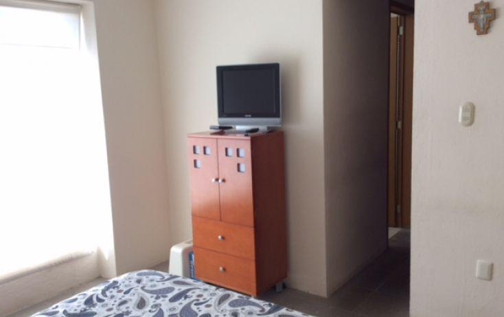 Foto de casa en condominio en venta en, jurica, querétaro, querétaro, 1778094 no 08