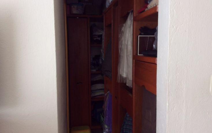 Foto de casa en condominio en venta en, jurica, querétaro, querétaro, 1778094 no 09