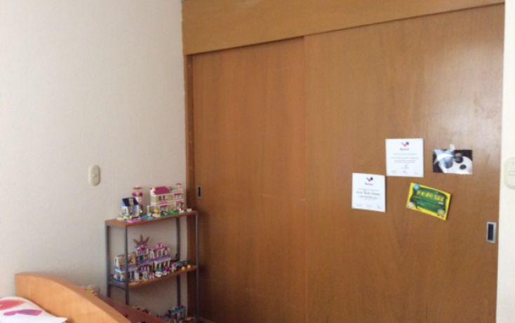 Foto de casa en condominio en venta en, jurica, querétaro, querétaro, 1778094 no 13