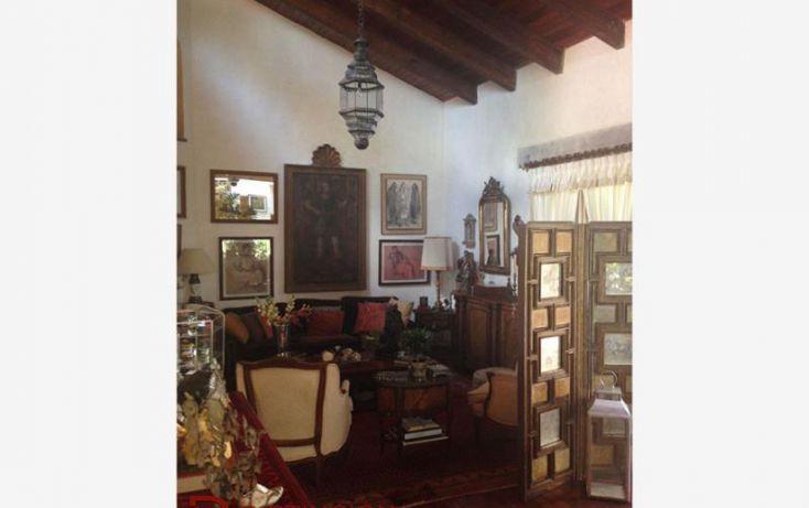 Foto de casa en venta en, jurica, querétaro, querétaro, 1822188 no 03