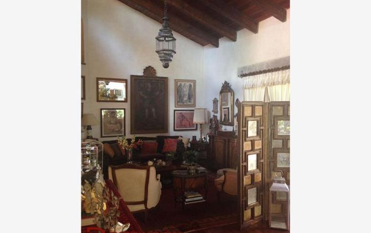 Foto de casa en venta en  , jurica, querétaro, querétaro, 1822188 No. 03