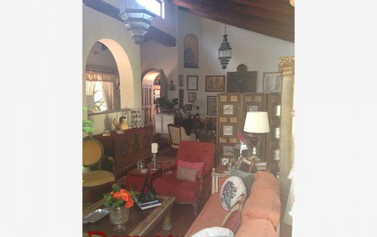 Foto de casa en venta en, jurica, querétaro, querétaro, 1822188 no 14