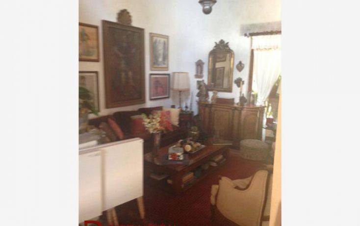 Foto de casa en venta en, jurica, querétaro, querétaro, 1822188 no 15