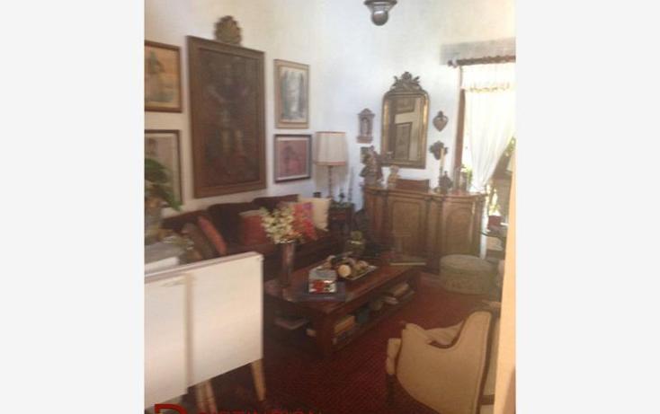 Foto de casa en venta en  , jurica, querétaro, querétaro, 1822188 No. 15