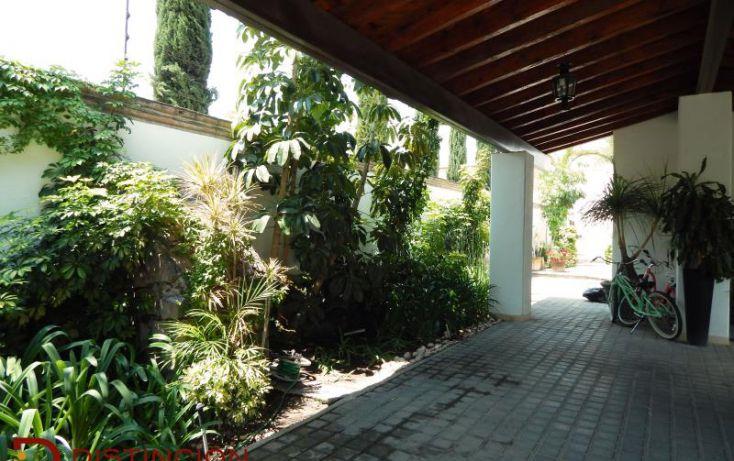 Foto de casa en venta en, jurica, querétaro, querétaro, 1822216 no 02
