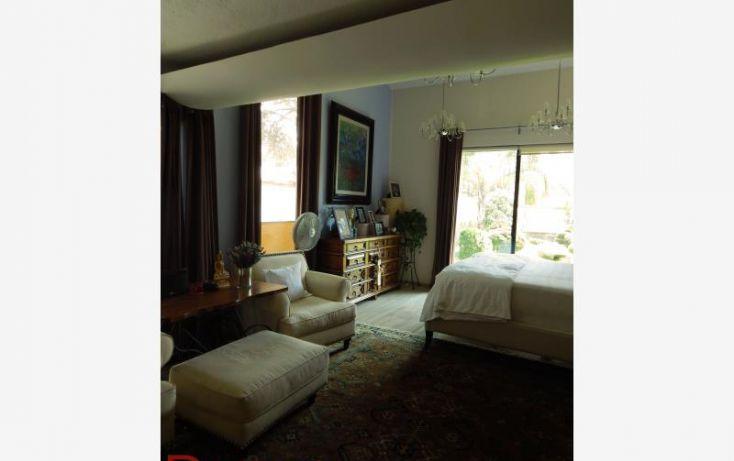Foto de casa en venta en, jurica, querétaro, querétaro, 1822216 no 08