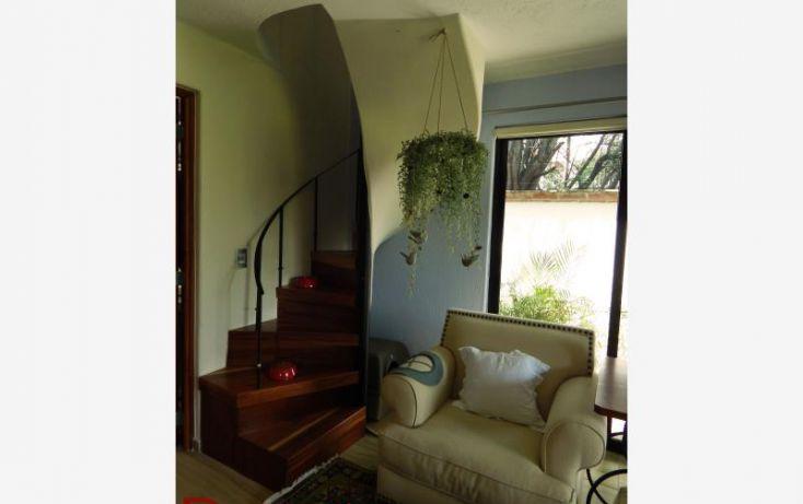 Foto de casa en venta en, jurica, querétaro, querétaro, 1822216 no 09