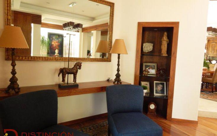 Foto de casa en venta en, jurica, querétaro, querétaro, 1822216 no 20