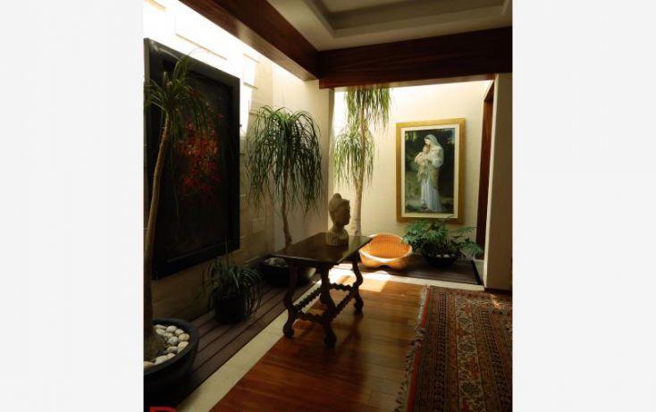 Foto de casa en venta en, jurica, querétaro, querétaro, 1822216 no 25