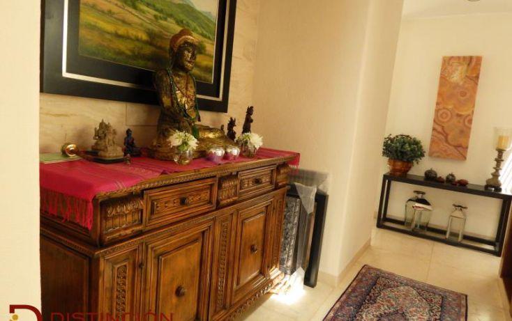 Foto de casa en venta en, jurica, querétaro, querétaro, 1822216 no 26