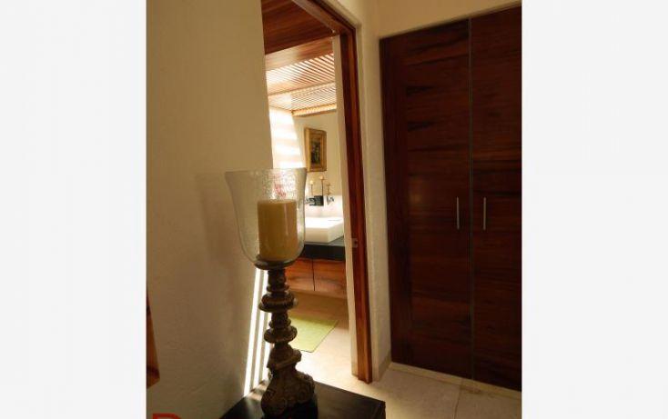 Foto de casa en venta en, jurica, querétaro, querétaro, 1822216 no 28