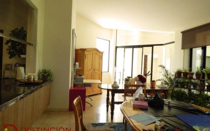 Foto de casa en venta en, jurica, querétaro, querétaro, 1822216 no 34