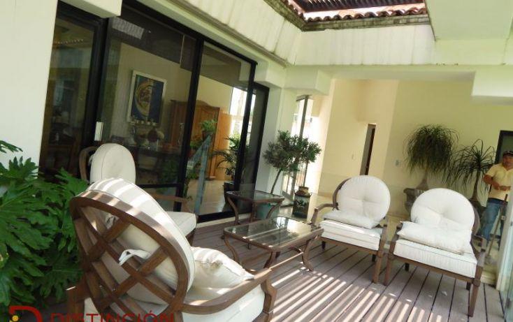 Foto de casa en venta en, jurica, querétaro, querétaro, 1822216 no 39