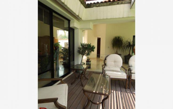 Foto de casa en venta en, jurica, querétaro, querétaro, 1822216 no 40